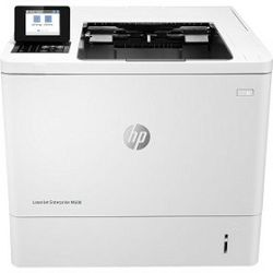 HP LaserJet Enterprise 600 M608n, K0Q17A
