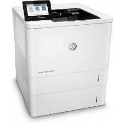 HP LaserJet Enterprise 600 M608x, K0Q19A
