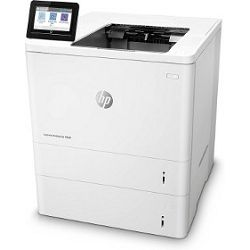 HP LaserJet Enterprise 600 M609x, K0Q22A