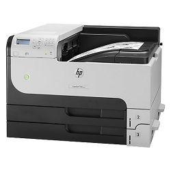 HP LaserJet Enterprise A3 700 M712dn CF236A