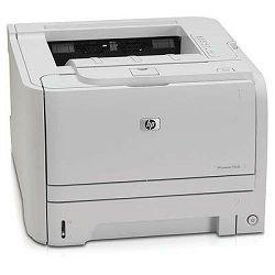 HP LaserJet P2035 CE461A