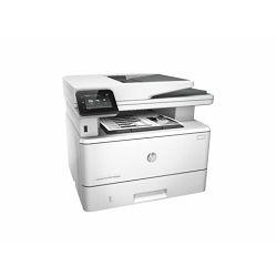 HP LaserJet Pro 400 MFP M426dw F6W13A