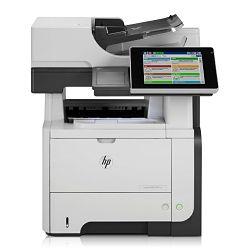 CF117A HP LaserJet Enterprise MFP M525F