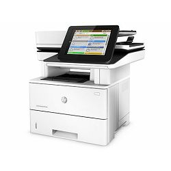 F2A76A HP LaserJet Ent MFP M527dn Printer