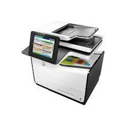 G1W41A   HP MFP M586z Printer