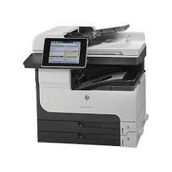 HP LaserJet Enterprise MFP M725dn, CF066A