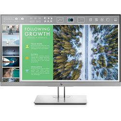 HP EliteDisplay E243 Monitor, 1FH47AA