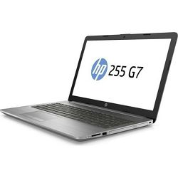 HP 255 G7 R3-2200U/8GB/256GB/15.6