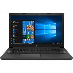 HP 250 G7 i5-8265U/8GB/256GB/15.6