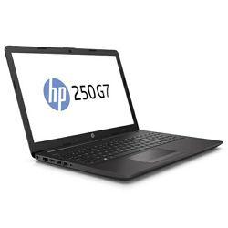 HP 250 G7 i3-7020U/4GB/256GB/15.6