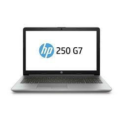 HP 250 G7 i3-7020U/8GB/256GB/15.6FHD/DVDW/DOS/3god
