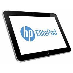 HP EB 900 Z2760/2gb/32gb/Win8Pro
