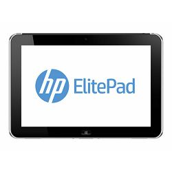 HP EB 900 Z2760/2gb/32gb/Win8Pro/4god