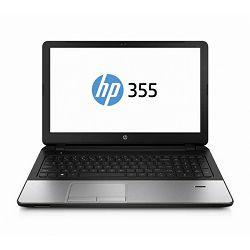 HP 355 A4-6210/4GB/500GB/15.6