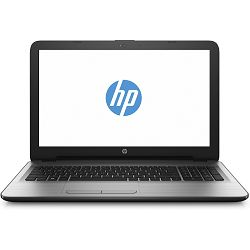 HP 250 i5/4GB/500GB/15.6