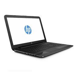HP 250 N3710/4GB/1TB/15.6