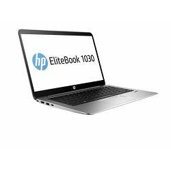 HP EB 1030 G1 M5-6Y54/8GB/256GB/13.3