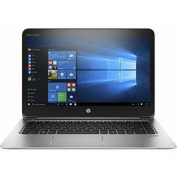 HP EB 1040 G1 i5/8GB/256GB/14