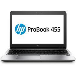 HP 455 A9-9410/4GB/SSD128GB/15.6