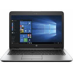 HP EB 840 G4 i5/8GB/SSD256GB/14,0