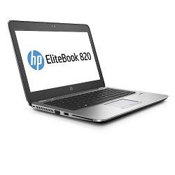 HP HP 820 G4 i5-7200U 12.5 8GB/256 PC