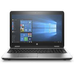 HP 650 G3 i5/8GB/512SSD/15.6