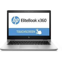 HP 1030 G2 i5-7200U/8GB/256/13.3