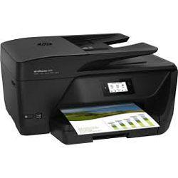 HP Officejet 6950  e-AiO, P4C78A