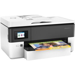 HP Officejet 7720 e-AiO, Y0S18A
