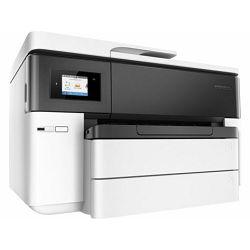 HP Officejet 7740 e-AiO, G5J38A