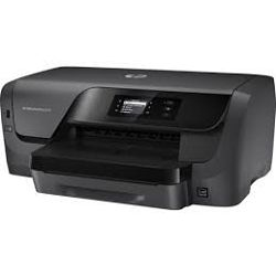 HP OfficeJet Pro 8210 ePrinter D9L63A