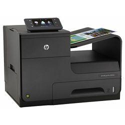 HP Officejet Pro X551dw, CV037A