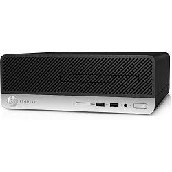 HP 400 G4 SFF i5/4GB/128SSD/Win10pro