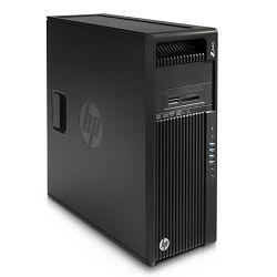 HP Z440 E5-1620v4/16GB/256SSD/ODD/Win10P64/tip+miš