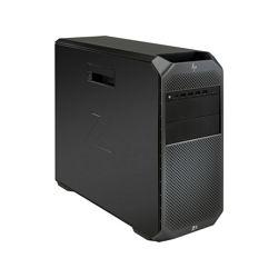 HP Z4 G4 W-2123/16GB/256SSD/ODD/Win10P64/kbd+miš