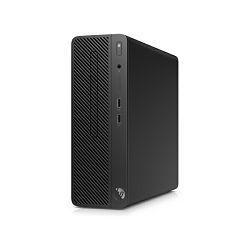 HP 290 G1 SFF i3-8100/4GB/500G/DOS