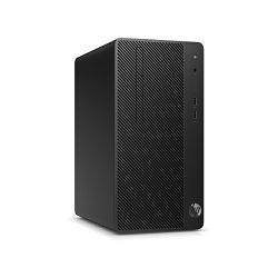 HP 290 G2 MT i5-8500/8GB/256/DOS