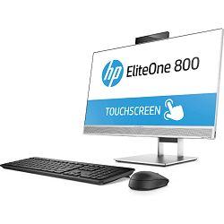 HP AiO 800 G3 i5/8GB/256SSD/Win10Pro/tip+miš/3yw