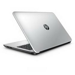 HP Prijenosno računalo 15-ac102nm, P7R59EA