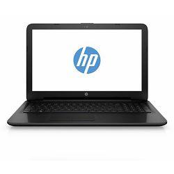 HP Prijenosno računalo 15-af101nm, P3M85EA