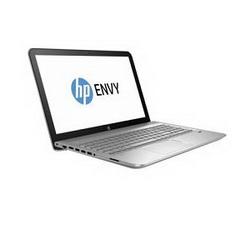 HP prijenosno računalo ENVY 15-ae108nm, W2W41EA