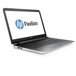 HP Prijenosno računalo Pavilion 17-g009nm, N6C22EA