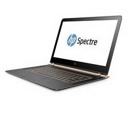 HP Prijenosno računaloSpectre 13-v000nm, X3L41EA