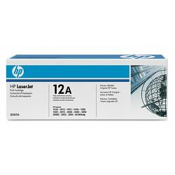 Q2612A HP toner 2000 str.