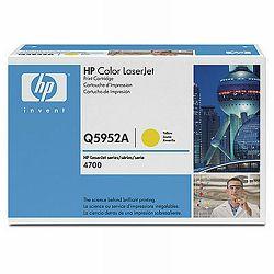 Q5952A HP toner žuti, 11000 str.