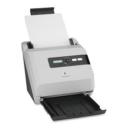 HP Scanjet 5000, L2715A