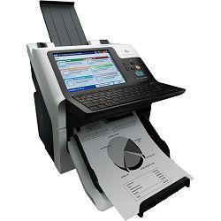 HP Scanjet ENT 7000NX radna stanica, L2708A