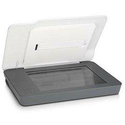 HP ScanJet G3110 skener,L2698A