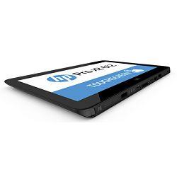 HP Pro x2 612 i5/8GB/SSD256GB/12.5/W8.1