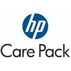 HP 3 godine care pack, serija Pro 8000, UG198E